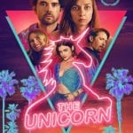 Trailer for comedy The Unicorn starring Lauren Lapkus and Nick Rutherford