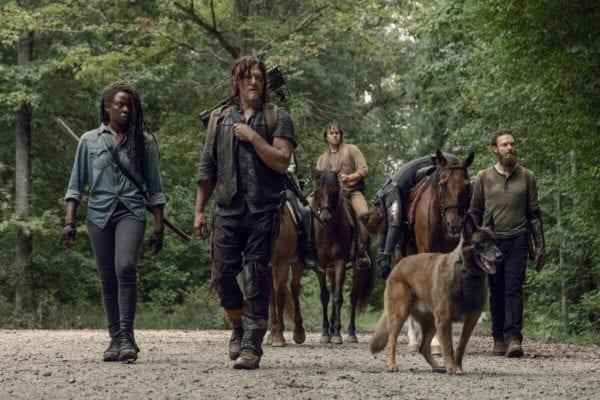 The-Walking-Dead-season-9b-1-600x400