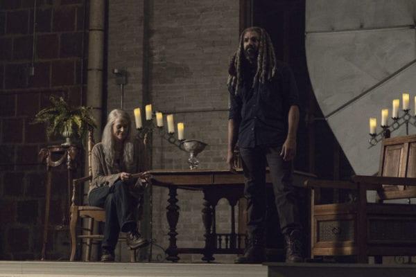 The-Walking-Dead-season-9b-2-600x400
