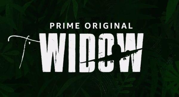 The-Widow-600x326