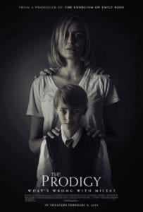 TheProdigy_Poster2-203x300