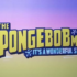 Production begins on The SpongeBob Movie: It's a Wonderful Sponge