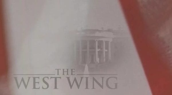 The_West_Wing-600x330
