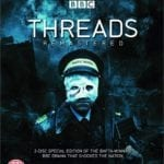 Blu-ray Review – Threads (1984)