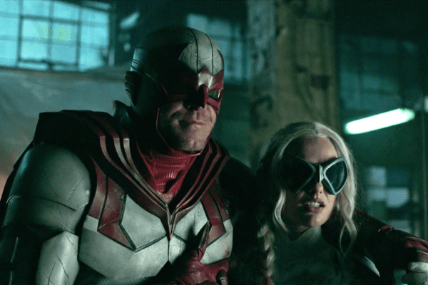 Titans-Hawk-and-Dove-600x400