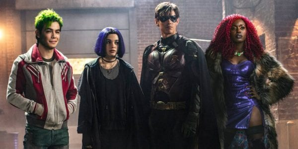 Titans-Team-600x300
