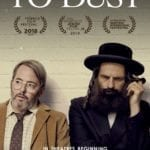 Movie Review – To Dust (2018)