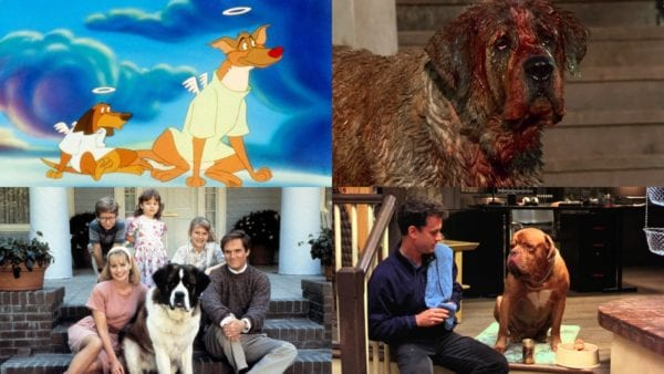 Top-10-Dog-Movies-600x338