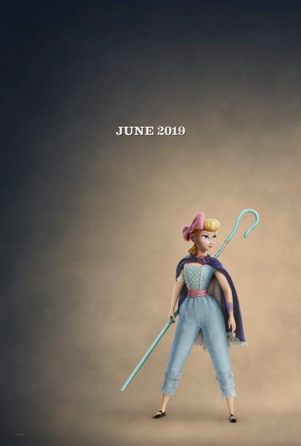 Toy-Story-4-Bo-Peep-poster-600x889
