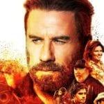 John Travolta stars in trailer for racing drama Trading Paint