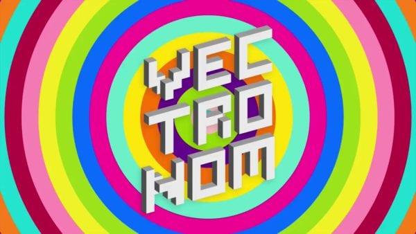 Vectronom-600x338