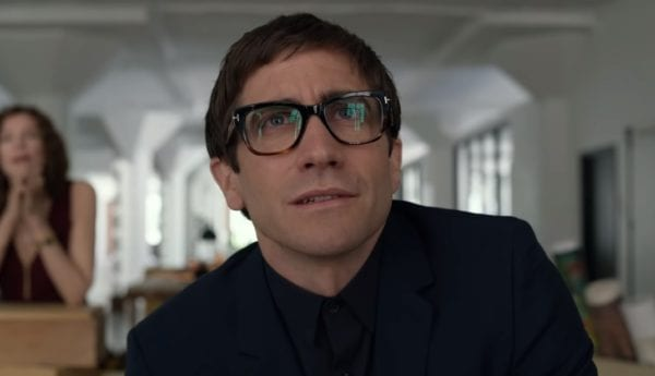 Velvet-Buzzsaw-trailer-screenshot-Jake-Gyllenhaal-600x345