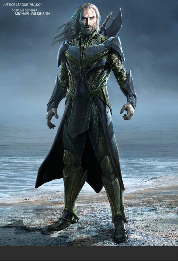 Vulko-Justice-League-concept-art-1-600x877