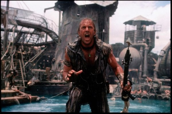 Waterworld-2-600x396