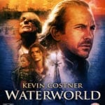 Blu-ray Review – Waterworld (1995)