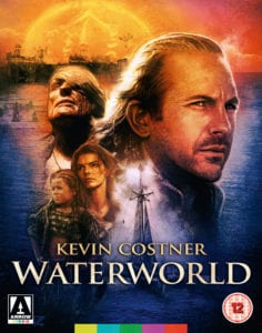 Waterworld-blu-ray-236x300