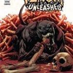 Preview of Web of Venom: Venom Unleashed #1