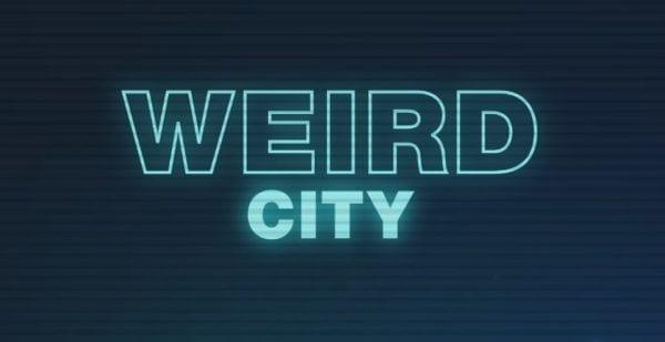 Weird-City-600x309