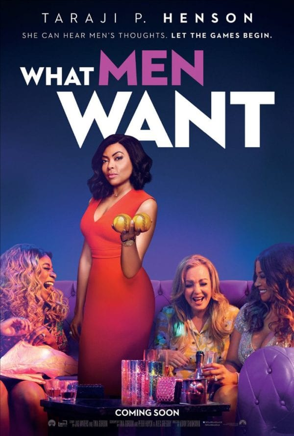 What-Men-Want-poster-3-600x888