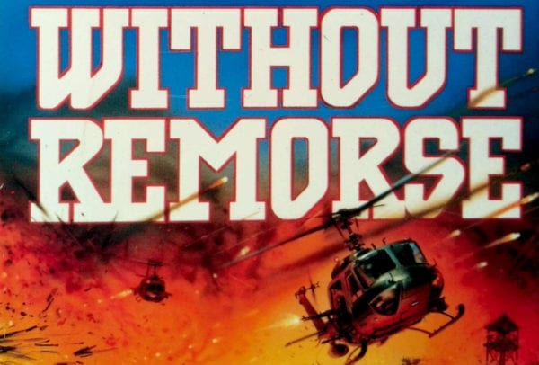 Tom Clancy's Without Remorse adds five to its cast