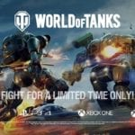 Mechs arrive in World of Tanks: Mercenaries, but only for a limited time
