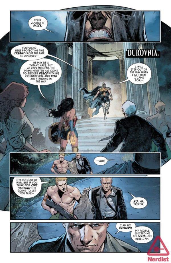 Wonder-Woman-62-2-600x923