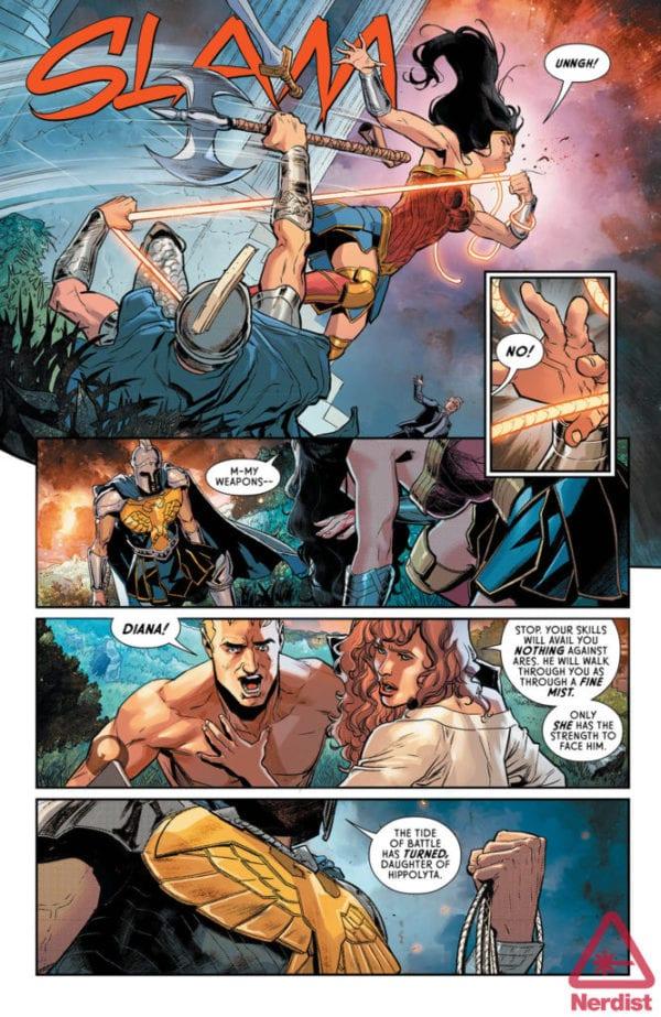 Wonder-Woman-62-5-600x923