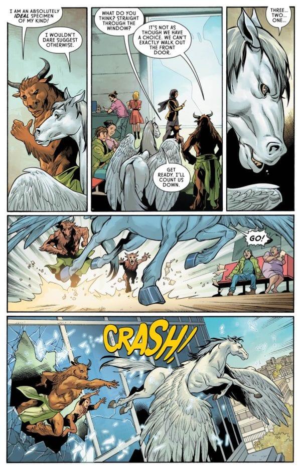 Wonder-Woman-Comic-63-Preview-3-600x938