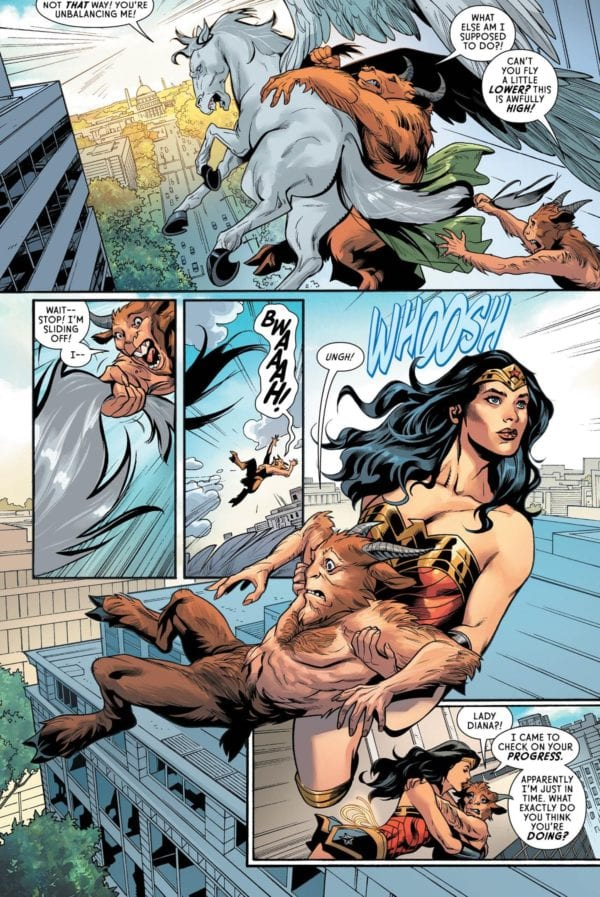 Wonder-Woman-Comic-63-Preview-5-600x897