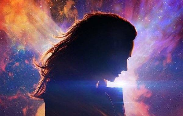 X-Men-Dark-Phoenix-600x888-600x380