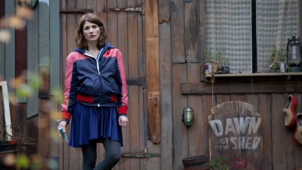 adult-life-skills-jodie-whittaker-shed-600x338