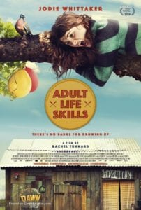 adult-life-skills-poster-202x300