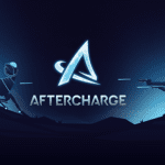 Two new characters revealed for Aftercharge