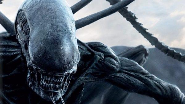 alien-covenant-600x338