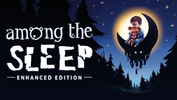among-the-sleep-600x338
