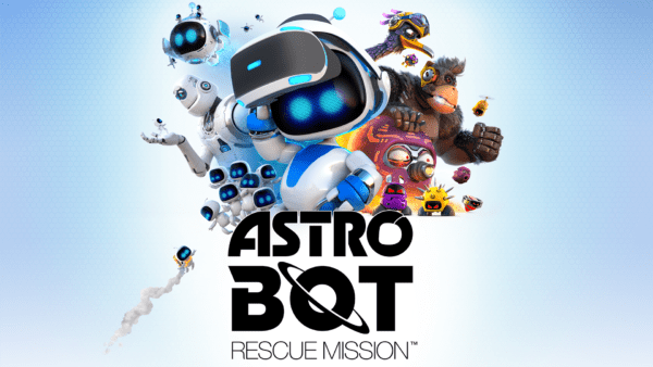 astro-bot-rescue-mission-listing-thumb-01-ps4-us-02oct18-600x338