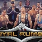 The Five Greatest Royal Rumble Matches Ever (Not That One…)