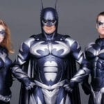Alex Kurtzman discusses his disastrous Batman movie pitch to Warner Bros.