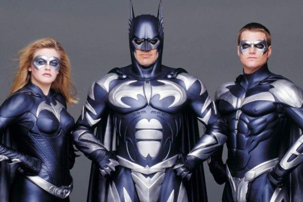 batman-and-robin-600x400