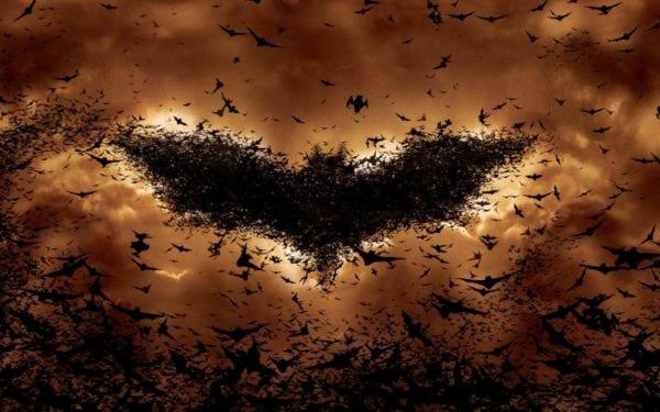 batman-begins-bat-symbol-logo-600x375