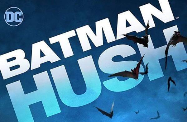 batman-hush-600x900-600x390