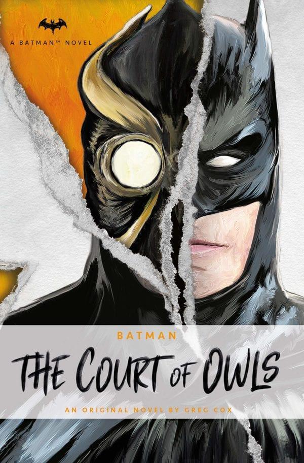 batman-the-court-of-owls-novel-600x912