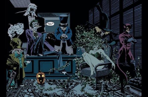 batman-the-long-halloween-rogues1-600x396
