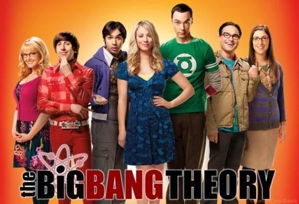 big-bang-theory-600x410-600x410