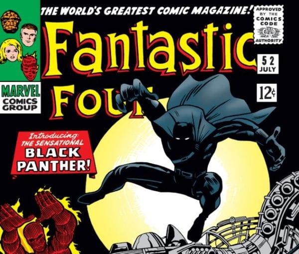black-panther-600x509
