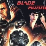 The Four-Color Film Podcast #109 – Blade Runner