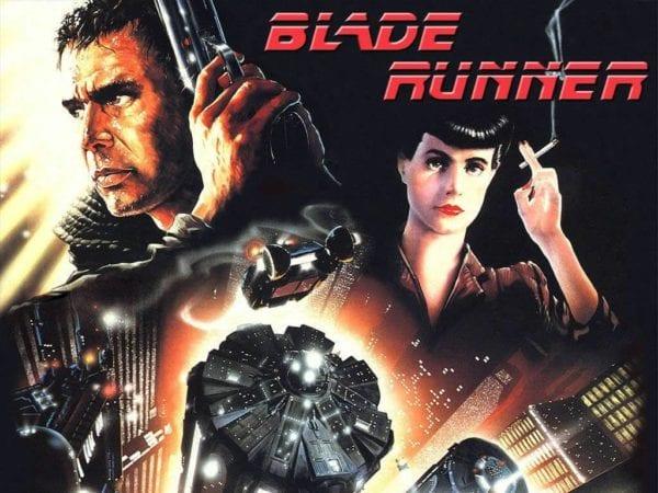 blade_runner_fondo-600x450