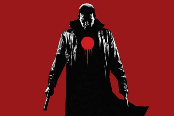 bloodshot-movie-pic-236423-1280x0-1024x683-600x400