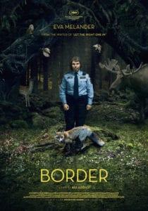 border-poster-210x300