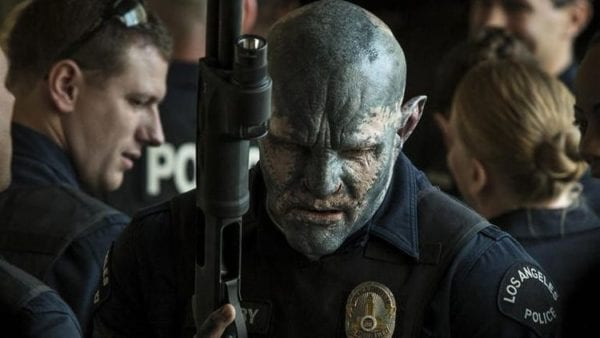 bright-joel-edgerton-600x338